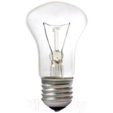 Лампа МО36-60 М50 (100) Калашниково