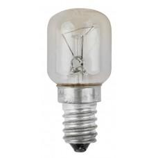 Лампа РН 230-15 Т25 Е14 Favor (100)