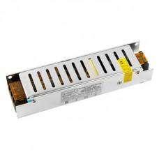 Светодиодный драйвер GDLI-S-60-IP20-12