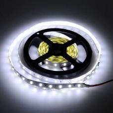Лента светодиодная GLS-2835-60-4.8-12-IP20-6