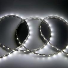 Лента cветодиодная GLS-5050-60-14.4-12-IP20-6