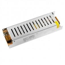 Светодиодный драйвер GDLI-S-250-IP20-12