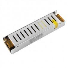 Светодиодный драйвер GDLI-S-120-IP20-12