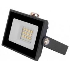 Прожектор GTAB-10BT-IP65-6500 General