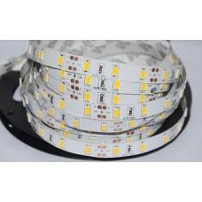 Лента cветодиодная GLS-5730-60-18-12-IP20-3