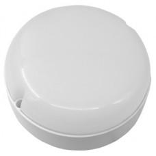 Светодиодный светильник Круг Сенсорный GCF-9BT-IP65-RS-6 General