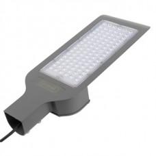 Светильник светодиодный уличный GST-C1-100BT-IP65-6 General