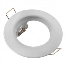 Cветильник  GCL-MR16-B-W белый (2 шт. в упаковке) General