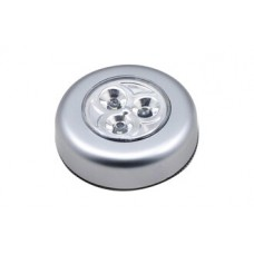 Фонарь светодиодный Push Light