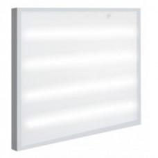 Светильник с/д универсальный LE LED PLS 04 WH 40W 6K