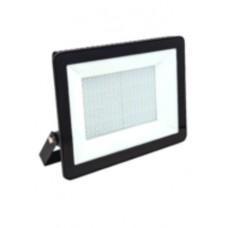 Прожектор светодиодный КОСМОС 300Вт, 27000Лм, IP65, 6500K Super-Slim (20)
