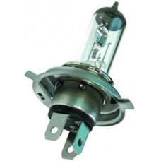 06388 Лампа  АКГ12-60+55-1(Н4) ОАО