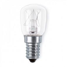 05900 Лампа в КР.УП РН 230-240-15  ОАО