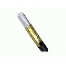 04205 Лампа КМ24-35 (100)