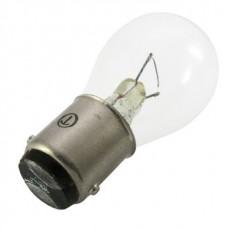 05735 Лампа  СМ 28-20 (360) ОАО