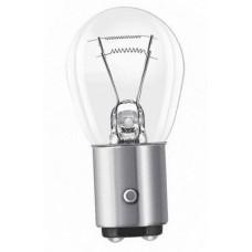 02445 Лампа А24-21+5 (360)