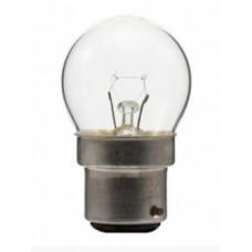 05251 Лампа РБ РН 55-15 В22 ОАО