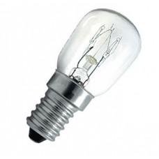 Лампа РН110-8 Е14 (100)