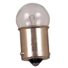 02420 Лампа  А24-2 (200)