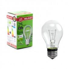 25041 Лампа В КР.УП. Б230-25-6 (100)