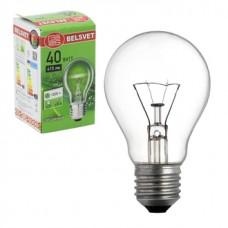 40073 Лампа в КР. УП. Б230-40-6  (100)