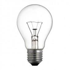 60032 Лампа в КР.УП. Б230-60-5 (100)