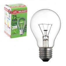 75012 Лампа в КР.УП Б230-75-5 (100)