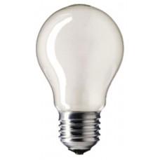 40035 Лампа  В КР.УП. БМТ230-40-5 (100)