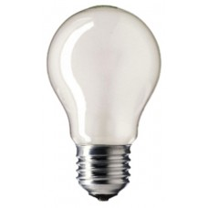 Лампа в КР.УП. БМТ230-60-6 (100)