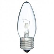 25020 Лампа в КР.УП. ДС 230-25-3 (100)