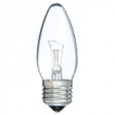40023 Лампа в КР.УП. ДС 230-40-3 (100)