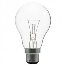 01553 Лампа Ж230-100 (108)