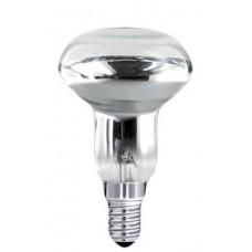 03560 Лампа в КР. УП. ЗКМТ230-60 (R50)  (100)