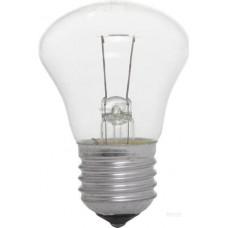 05438 Лампа МО24-60-1 (154)