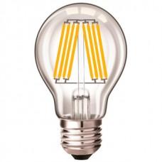 Лампа в кр.уп.LED-FG A60 10 W 4000 K E27 HORIZONT