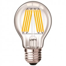 Лампа в кр.уп.LED-FG A60 12 W 4000 K E27 HORIZONT