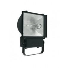 AVIA MTH-478/B 400W 230V E40 IP65 прожектор KANLUX