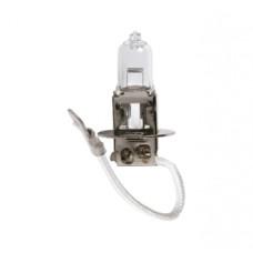Лампа АКГ12-55-1 (Н3) (50)